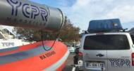 Coupe Internationale de Printemps pour la Team Opti